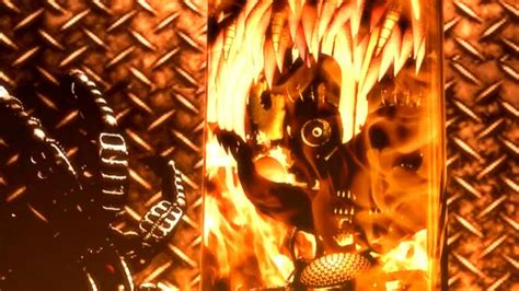The Untold Truth Of Five Nights At Freddy's