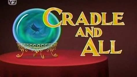 The Penguins of Madagascar - 224 - Cradle and All