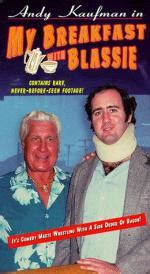 Andy Kaufman Net Worth 2018: Hidden Facts You Need To Know!