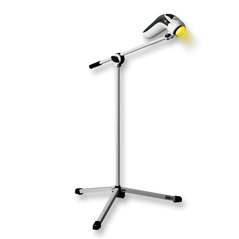 Bioptron YouThron with floor stand - Zepter Shop