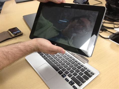 Samsung Series 7 Slate PC Release Date, Price and Specs - CNET