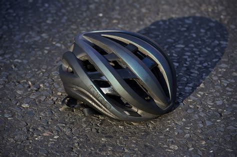 Giro Aether Mips first ride review