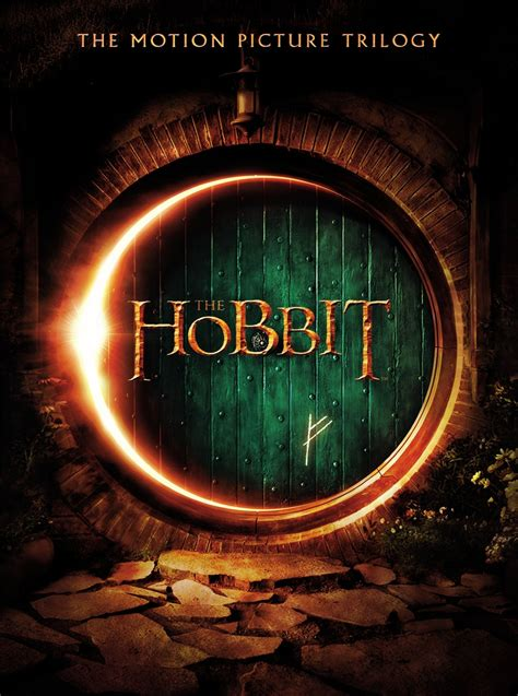 The Hobbit (films) | The One Wiki to Rule Them All