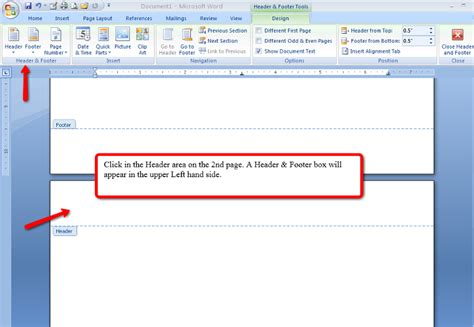 10 APA FORMAT IN TEXT CITATION PAGE NUMBER, PAGE NUMBER