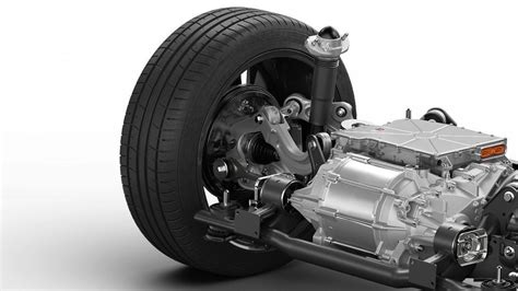 Volkswagen's Curious Use of Drum Brakes in New ID
