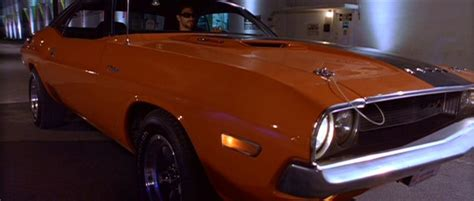 """All Cars in """"2 Fast 2 Furious"""" (2003) - Best Movie Cars"""