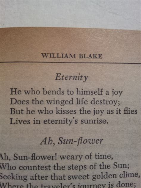 A favorite poem to share as 2013 comes to an end