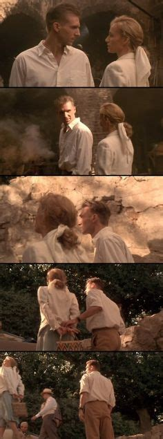 1000+ images about English patient on Pinterest   The