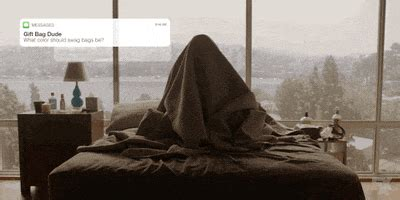 Being Alone GIFs - Find & Share on GIPHY