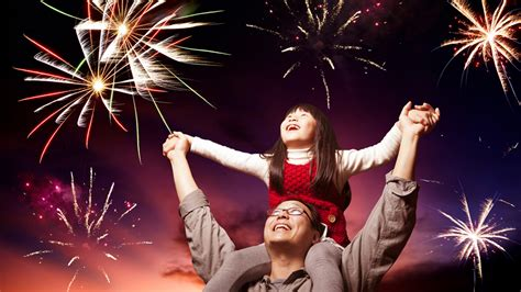 4th of July fireworks: 7 tips to keep kids calm - TODAY