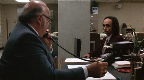 """Almost There: John Cazale in """"Dog Day Afternoon"""" - Blog"""