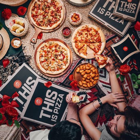 Pizza Hut appoints The Wired Agency to social account