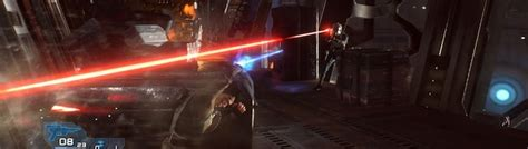 Star Wars 1313 dev predicts graphics will be