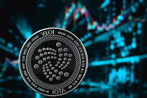 IOTA co-founder threatens MIOTA with prosecution and
