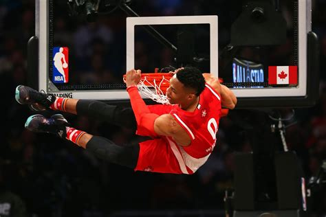 NBA All-Star Game 2016 MVP: Russell Westbrook takes home