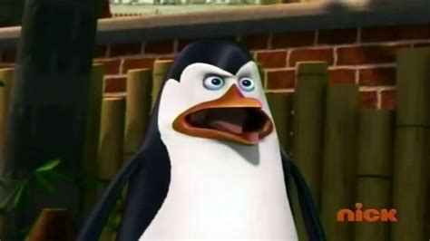 The Penguins Of Madagascar - Rico vs Mort - video Dailymotion