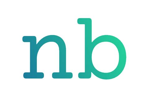 Show HN: CLI plain-text notes & bookmarks with Git, sync