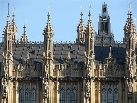 File:Perpendicular Gothic, Westminster edit