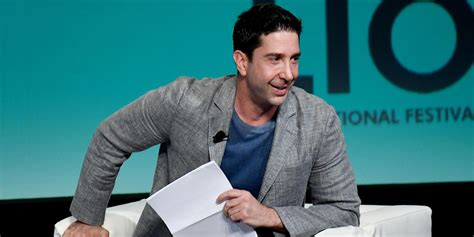 David Schwimmer's daughter Cleo, 9, shaves her head — see