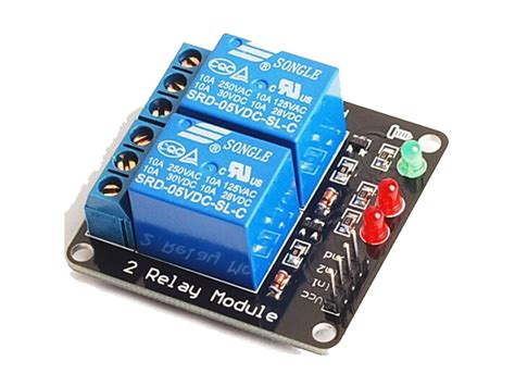 ARDUINO MICROCONTROLLERS AND PARTS – FixMaster Electronics